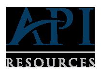 API Resources